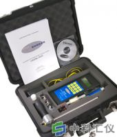 美国Enerac700 便携式烟气分析仪