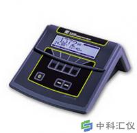 美国YSI 3100/3200实验室电导分析仪