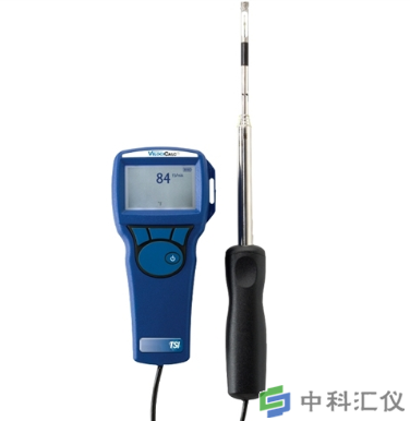 美国TSI 9515 数字式风速仪