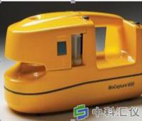 美国Flir BioCapture650手持式生物气溶胶采样器