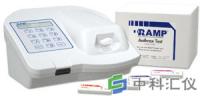 加拿大Response Biomedical RAMP移动式生物快速侦检仪