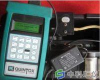 英国凯恩KANE KM9106E 综合烟气分析系统
