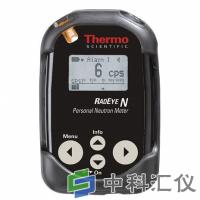 美国热电RadEye N便携式中子测量仪
