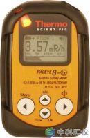 Radeye G Ex防爆系列个人辐射测量仪