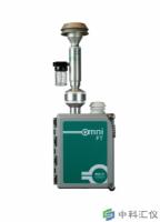 美国BGI OMNI FT环境大气采样器