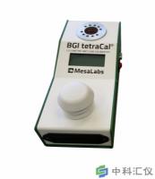 美国BGI tetraCal空气流量校准器