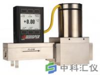 """美国ALICAT  MCW/MCRW """"Whisper系列"""" 低压损质量流量控制器"""
