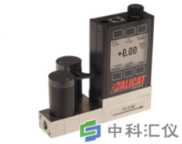 美国ALICAT  MCD/MCRD 双向质量流量控制器