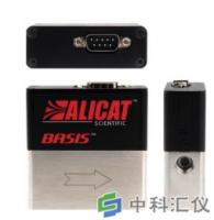 美国ALICAT  BASIS 质量流量控制器