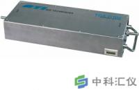 美国ATI TDA-D10粒子浓度稀释器