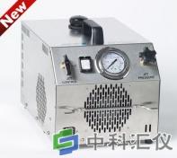 美国ATI TDA-6D气溶胶发生器