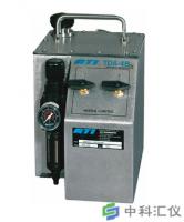 美国ATI TDA-4B Lite气溶胶发生器
