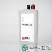 荷兰kipp&zonen  METEON数据记录仪