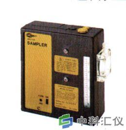 美国SKC   224-PCXR8通用空气采样泵