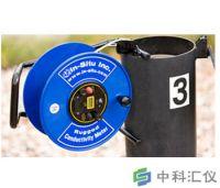 美国IN-situ Rugged水位卷尺&水位仪