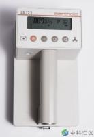 德国Berthold LB122手持式表面污染检测仪