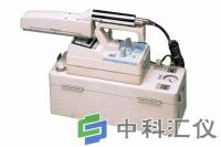 日本ALOKA TPS-303氚碳表面污染巡测仪
