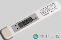 日本ALOKA PDM-192高剂量γ个人剂量计