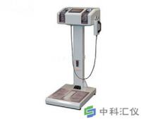 日本Fuji Electric NHP12手脚污染监测仪
