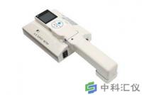 日本Fuji Electric NHJ2半导体式表面污染便携式仪表