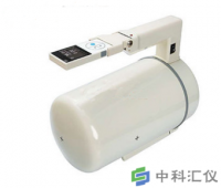 日本Fuji Electric NSN3便携式中子放射线检测仪