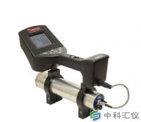 美国THERMO FISHER RIIDEye便携式能谱分析仪