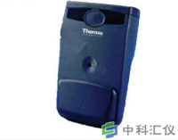 美国THERMO FISHER EPD-N2个人剂量计