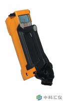 美国RSI RS-125手持式伽马能谱仪