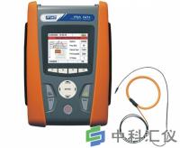 意大利HT PQA824便携式电能质量分析测试仪