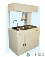 美国CANBERRA Gamma Analyst™一体化Gamma谱仪