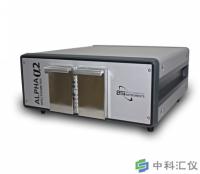 瑞典BSI Alpha Spectrometer α2光谱仪