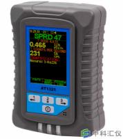 白俄罗斯ATOMTEX AT1321便携式能谱仪