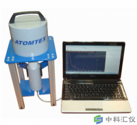 白俄罗斯ATOMTEX AT1135便携式活度计