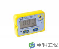 美国LUDLUM Model 25-IS个人辐射剂量计