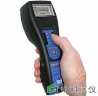 美国SE monitor 4/4EC辐射检测仪