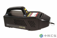 美国Smiths Detection(史密斯)SABRE4000便携式毒品炸药检测仪