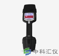 美国FLIR FidoX3便携式痕量爆炸物检测器