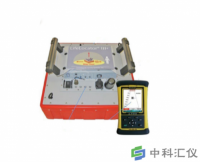 美国莱福 FGMOD27003+雷达生命探测仪