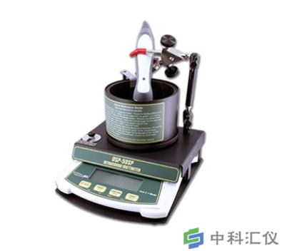 美国BC USP-50SP超声功率计