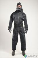 美国RST Demron Class 2核辐射全身防护服