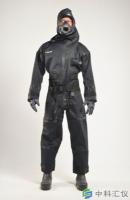 美国RST Demron Class 1轻便型核辐射防护服