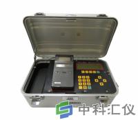 加拿大PYLON Model WLx便携式辐射检测仪