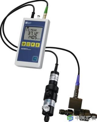 德国IBP HDM97系列血透机检测仪