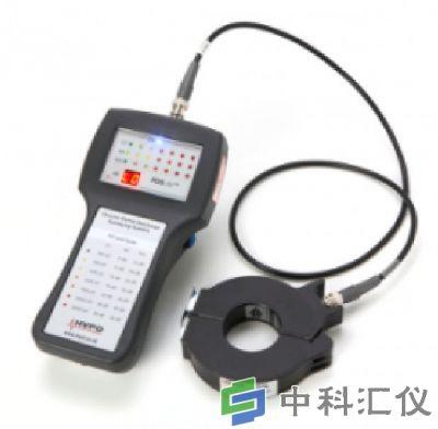 英国HVPD PDS-AIR手持式局放测试仪