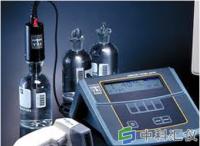美国YSI 5100溶氧BOD测定仪