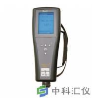 美国YSI Pro30便携式电导率仪