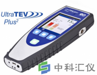 英国EA UltraTEV Plus2局放仪