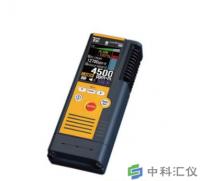 日本东京瓦斯 SA3C32A迷你型激光甲烷检测仪