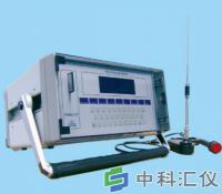 英国EA PD monitor开关柜局部放电监测仪