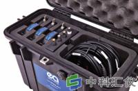英国EA CableData Collector电缆局部放电测试仪
